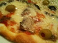 Pizzatakahashi