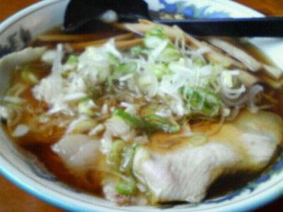091214_tsujii