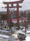 100101_toriitarumaeshrine