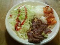 100912_dinner