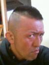 20100221_face