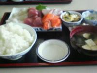 100624_miuraya