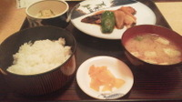 101207lunch