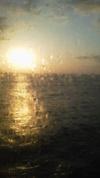 20101230_sunrise_2