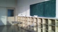 20110101_classroom