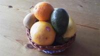 20110625_fruits
