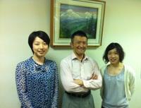 20110805_fujiiwakamiya