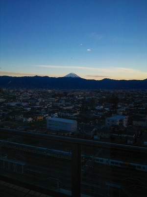 131128_mount_fuji_from_hospital