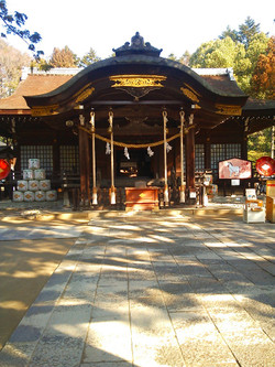 140201_takeda_shrine_1