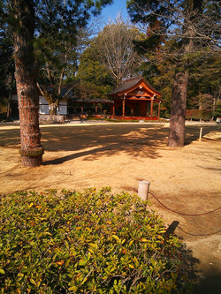 140201_takeda_shrine_2