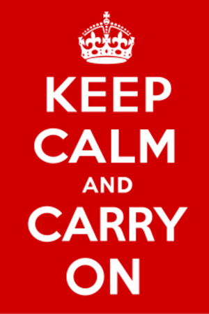 Keep_calm_and_carry_on_poster_svg