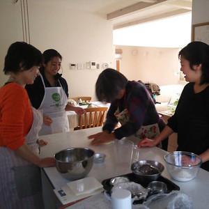 150215_baking_class