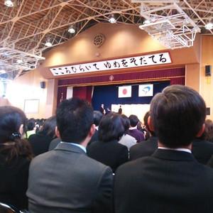 Anna_graduation