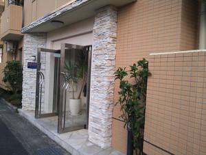 Img_20150324_1647351