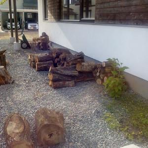150531_firewoods