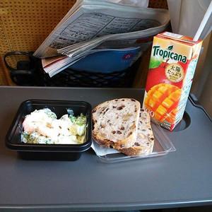 150627_breakfast
