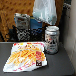 150628_backtokumagaya