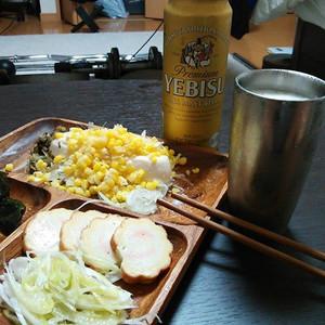 150701_dinner