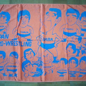 150705_ajpw_old_bath_towel