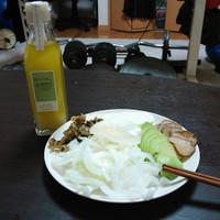 150709_dinner_2
