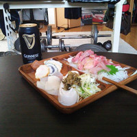150711_dinner_2