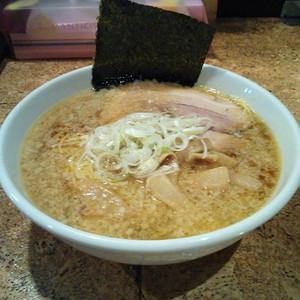 150712_lunchkikuchihiroki