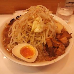 150719_lunchnibosuke