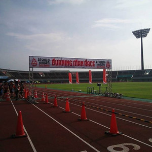20150725_burningmanrace