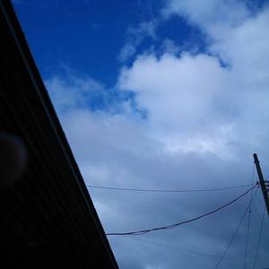 150822_blue_sky