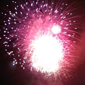 150822_fireworks