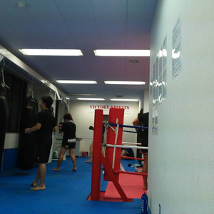 150829_victory_gym_trial