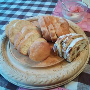151024_breakfast