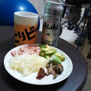 151031_dinner_time