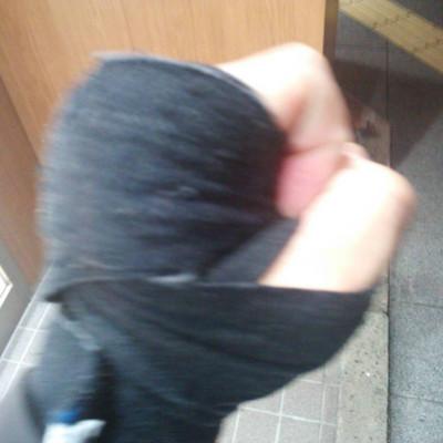 151205_bandage