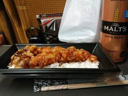151229_dinner_in_a_train