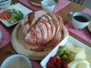 151230_best_breakfast
