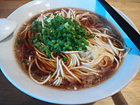 151231_lunch_at_sato