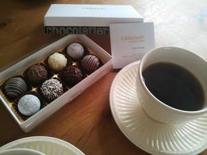 160101_coffee_time