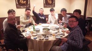 160109_dinneratchinatown
