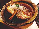 160110_headoffishattsukiji