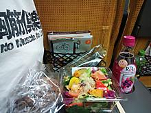 160205_dinnertimeinshinkansen_2