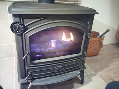 160206_stove