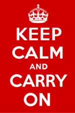 Keep_calm_and_carry_on_poster_svg_2