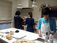 160514_birthdaycooking