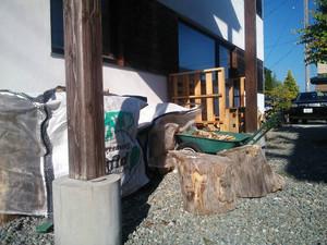 160813_firewoods2