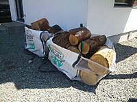 160813_firewoods5
