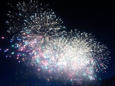 160827_fireworks_opening1