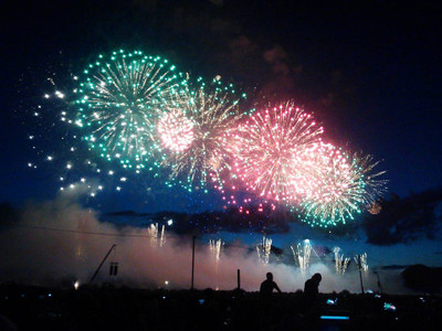 160827_fireworks_opening3_2