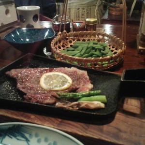 160916_dinner_1