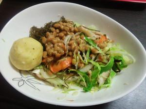 161023_vege_dinner